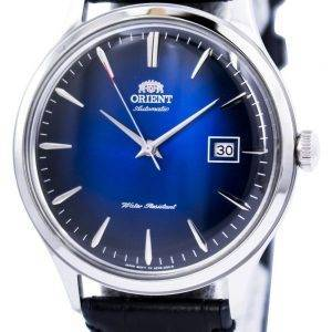 Orient Bambino Version 4 Classic Automatic FAC08004D0 AC08004D Mens Watch