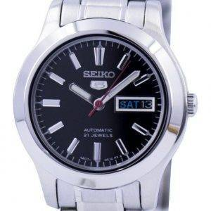Seiko 5 Sports Automatic 21 Jewels SYMD95 SYMD95K1 SYMD95K Womens Watch