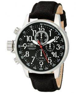 Invicta I-Force Collection Quartz Chronograph 1512 Mens Watch