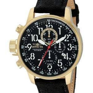 Invicta I-Force Collection Quartz Chronograph 1515 Mens Watch