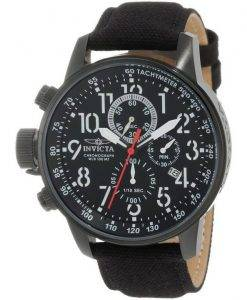 Invicta I-Force Collection Chronograph Quartz 1517 Mens Watch