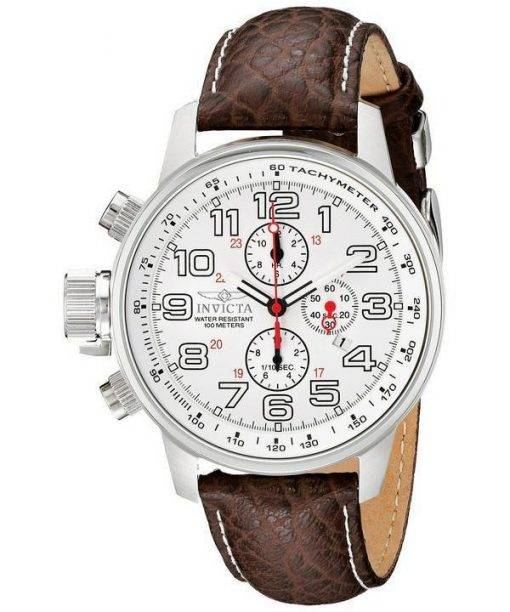 Invicta I-Force Chronograph Tachymeter 2771 Mens Watch