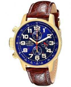 Invicta I-Force Chronograph Quartz 3329 Mens Watch