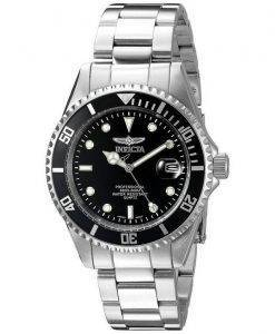 Invicta Pro Diver Quartz 200M 8932OB Mens Watch