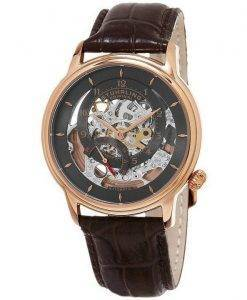 Stuhrling Original Delphi Automatic 782.03 Mens Watch