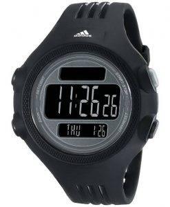 Adidas Questra Digital Quartz ADP6080 Watch