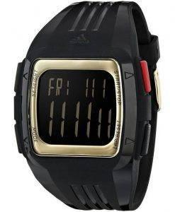 Adidas Duramo XL Digital Quartz ADP6135 Watch