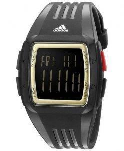Adidas Duramo Digital Quartz ADP6136 Watch