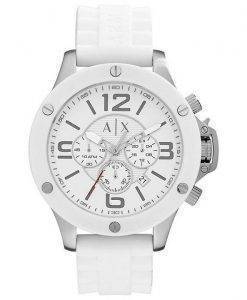 Armani Exchange Wellworn Chronograph Quartz AX1525 Men's Watch