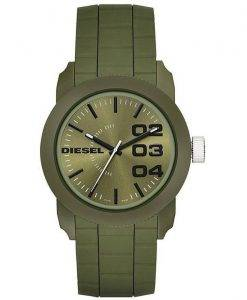 Diesel Quartz 50M DZ1780 Men's Watch