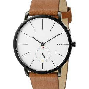 Skagen Hagen Quartz SKW6216 Men's Watch