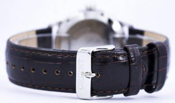 Orient 2nd Generation Bambino Classic Automatic FAC00009W0 AC00009W Men's Watch