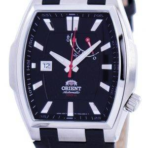 Orient Automatic Power Reserve FFDAG005B0 FDAG005B Men's Watch