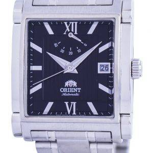 Orient Classic Automatic Power Reserve FFDAH003B0 FDAH003B Men's Watch