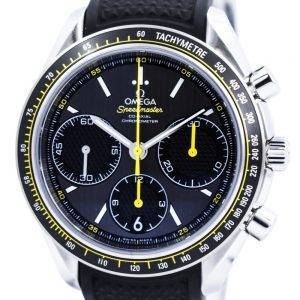 Omega Speedmaster Racing Co-Axial Chronograph 326.32.40.50.06.001 Mens Watch