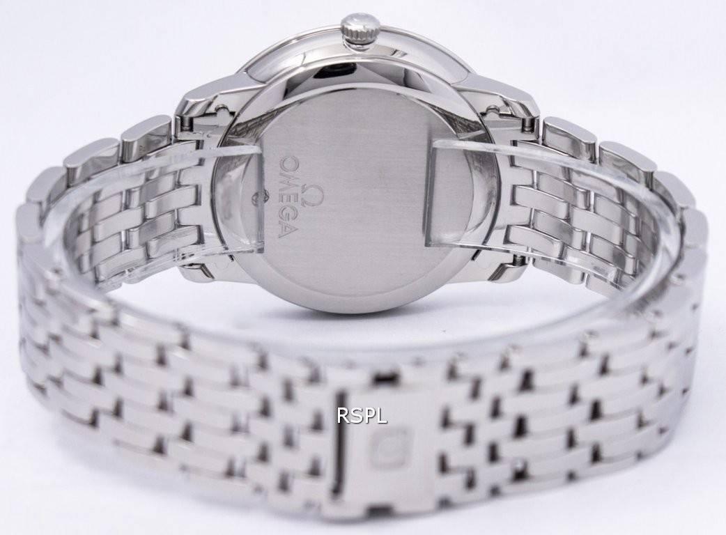 Armani Exchange Ladies Stainless Steel Bracelet Watch Usefulresults Tissot Mens Prc 200 T0554301105700 Black Omega De Ville Prestige Co Axial Chronometer 42410372002001 Men39s Singapore