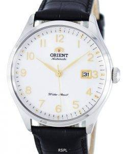 Orient Duke Automatic Power Reserve FER2J003W0 Men's Watch