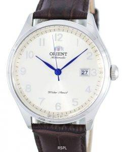 Orient Duke Automatic Power Reserve FER2J004S0 Men's Watch