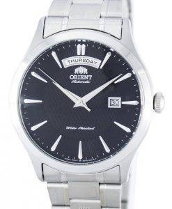 Orient Classic Automatic FEV0V001BH Men's Watch