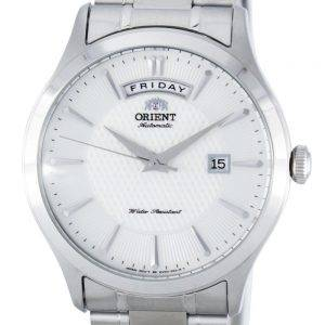 Orient Classic Automatic FEV0V001WH Men's Watch