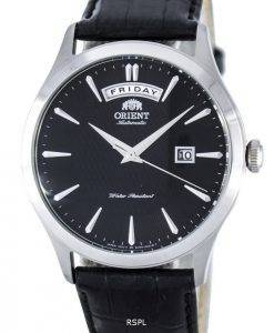 Orient Classic Automatic FEV0V003BH Men's Watch