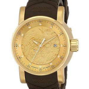 Invicta S1 Rally Automatic 12790 Mens Watch