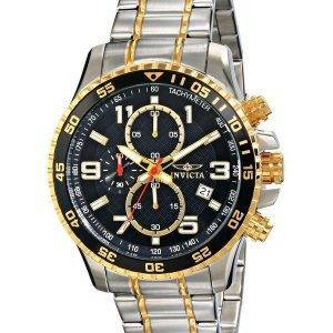 Invicta Specialty Chronograph Quartz Tachymeter 14876 Mens Watch
