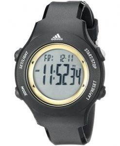 Adidas Sprung Digital Quartz ADP3212 Unisex Watch