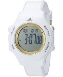 Adidas Sprung Digital Quartz ADP3213 Unisex Watch