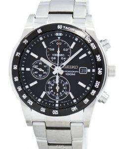 Seiko Chronograph Sports SNDC99 SNDC99P1 SNDC99P Men's Watch