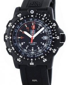 Luminox Recon Point Man 8820 Series Swiss Made 200M XL.8822.MI Mens Watch