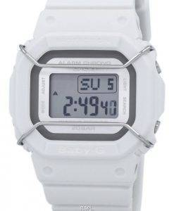 Casio Baby-G Digital 200M BGD-501UM-7 Women's Watch