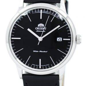 Orient 2nd Generation Bambino Version 3 Classic Automatic FAC0000DB0 AC0000DB Men's Watch