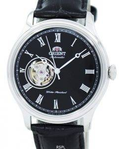 Orient Automatic Open Heart FAG00003B0 AG00003B Men's Watch