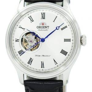 Orient Automatic Open Heart FAG00003W0 AG00003W Men's Watch