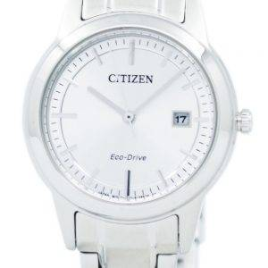Citizen Eco-Drive FE1081-59A Women's Watch