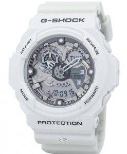Casio Analog Digital G-Shock GA-300-7ADR Mens Watch