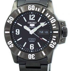 Seiko 5 Sports Automatic SNZG85 SNZG85J1 SNZG85J Men's Watch