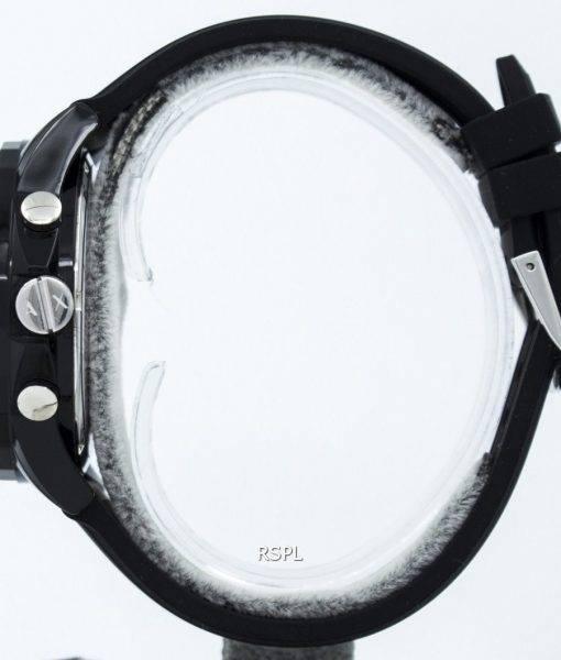 Armani Exchange Active Chronograph Quartz AX1326 Men's Watch