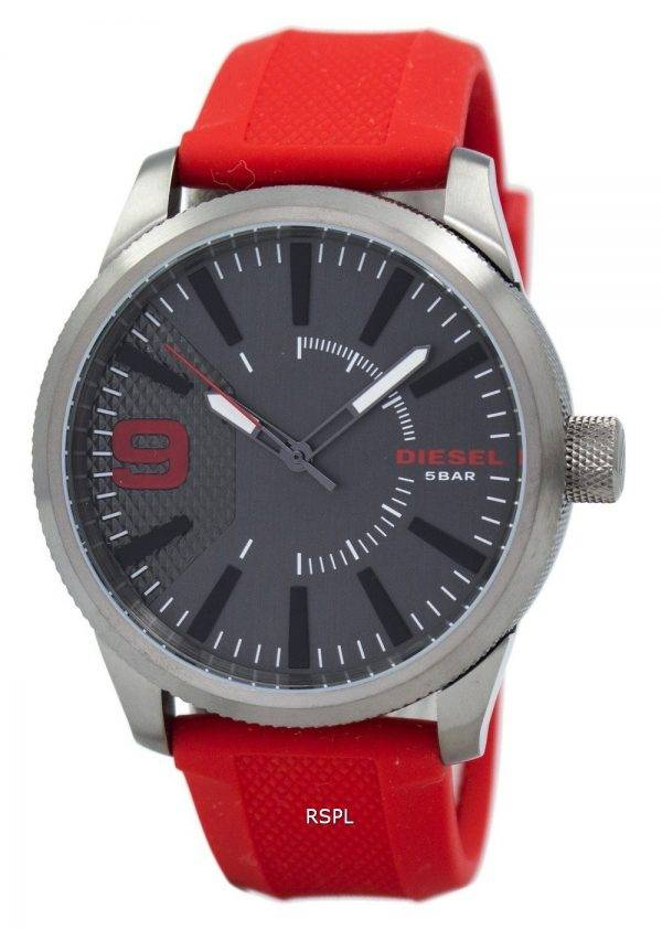 Diesel Rasp Timeframes Quartz DZ1806 Men's Watch
