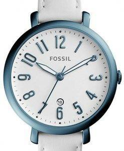 Fossil Jacqueline Quartz ES4203 Women's Watch