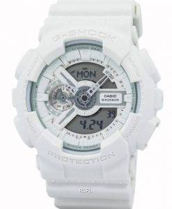 Casio G-Shock Analog Digital GA-110BC-7A Mens Watch