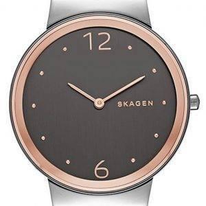 Skagen Freja Quartz SKW2382 Women's Watch