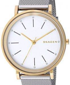 Skagen Hald Quartz SKW2508 Women's Watch
