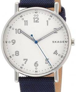 Skagen Signature Quartz SKW6356 Men's Watch