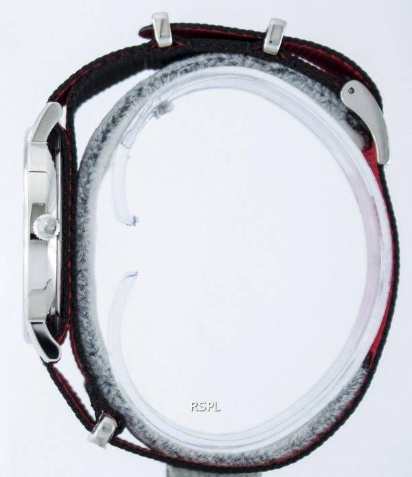Tissot T-Classic Everytime Medium T109.410.17.077.00 T1094101707700 Men's Watch