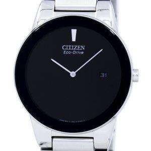 Citizen Eco-Drive Axiom AU1060-51E Men's Watch
