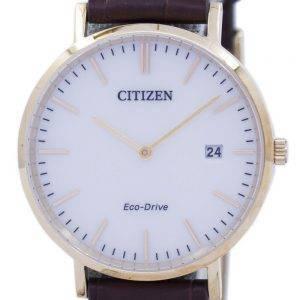 Citizen Eco-Drive AU1083-13A Men's Watch