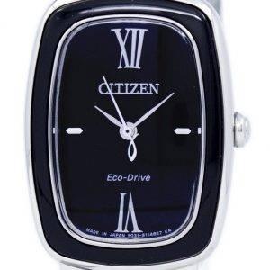 Citizen Eco-Drive EM0007-51E Women's Watch