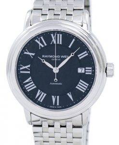 Raymond Weil Geneve Maestro Automatic 2847-ST-00209 Men's Watch